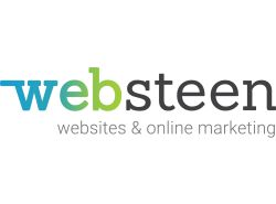 Websteen websites & online marketing